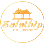 Salathip Authentic Thai Cuisine